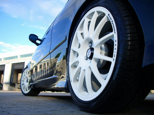 Toyota9
