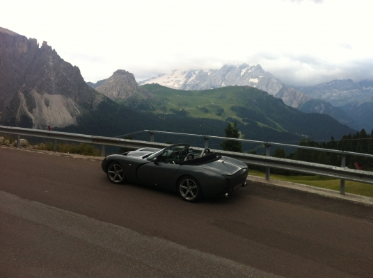 TVR10