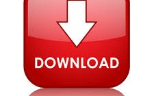 Download-225x140