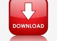 Download1-195x140