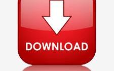 Download1-225x140