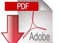 PDFDownload-195x140
