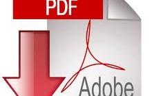 PDFDownload-233x140