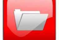 folder-button-190x130