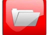 folder-button-195x140