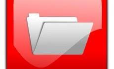 folder-button-231x140