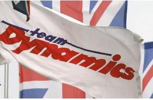 teamdynamics(1)